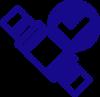 Compatible Icon