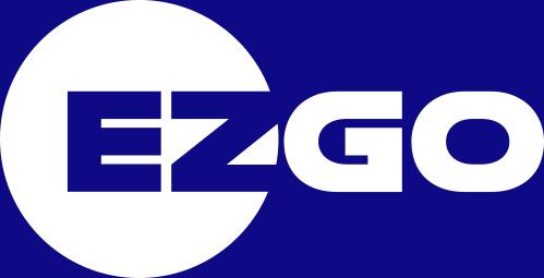 EZGO™ HT - EZGO™